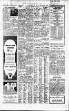 Birmingham Daily Post Friday 01 January 1954 Page 9