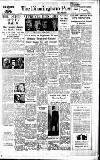 Birmingham Daily Post Friday 01 January 1954 Page 11