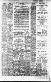 Birmingham Daily Post Friday 01 January 1954 Page 13