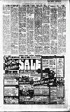 Birmingham Daily Post Friday 01 January 1954 Page 14