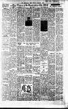 Birmingham Daily Post Friday 01 January 1954 Page 15