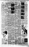 Birmingham Daily Post Friday 01 January 1954 Page 16