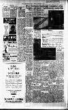 Birmingham Daily Post Friday 01 January 1954 Page 17