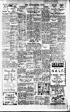 Birmingham Daily Post Friday 01 January 1954 Page 19