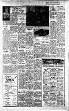 Birmingham Daily Post