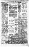 Birmingham Daily Post Monday 04 January 1954 Page 2