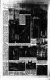 Birmingham Daily Post Monday 04 January 1954 Page 4
