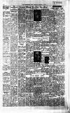 Birmingham Daily Post Monday 04 January 1954 Page 5