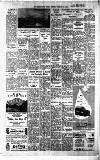 Birmingham Daily Post Monday 04 January 1954 Page 6