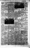 Birmingham Daily Post Monday 04 January 1954 Page 7