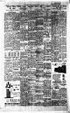 Birmingham Daily Post Monday 04 January 1954 Page 8