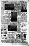 Birmingham Daily Post Monday 04 January 1954 Page 9