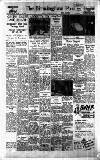 Birmingham Daily Post Monday 04 January 1954 Page 10