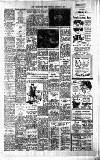 Birmingham Daily Post Monday 04 January 1954 Page 11