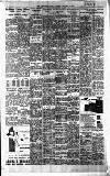 Birmingham Daily Post Monday 04 January 1954 Page 12