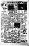 Birmingham Daily Post Monday 04 January 1954 Page 13