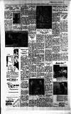 Birmingham Daily Post Monday 04 January 1954 Page 14