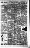 Birmingham Daily Post Monday 04 January 1954 Page 17