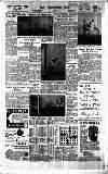 Birmingham Daily Post Monday 04 January 1954 Page 18