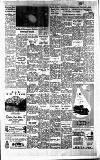 Birmingham Daily Post Monday 04 January 1954 Page 20