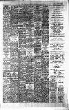 Birmingham Daily Post Tuesday 05 January 1954 Page 2