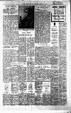 Birmingham Daily Post Tuesday 05 January 1954 Page 3