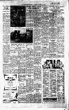 Birmingham Daily Post Tuesday 05 January 1954 Page 5