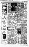 Birmingham Daily Post Tuesday 05 January 1954 Page 6
