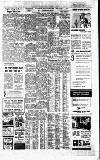 Birmingham Daily Post Tuesday 05 January 1954 Page 7