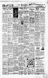 Birmingham Daily Post Tuesday 05 January 1954 Page 8