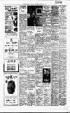 Birmingham Daily Post Tuesday 05 January 1954 Page 10