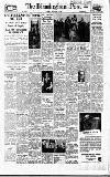 Birmingham Daily Post Tuesday 05 January 1954 Page 11