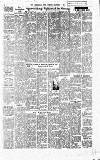 Birmingham Daily Post Tuesday 05 January 1954 Page 12