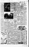 Birmingham Daily Post Tuesday 05 January 1954 Page 13