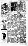 Birmingham Daily Post Tuesday 05 January 1954 Page 14