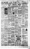 Birmingham Daily Post Tuesday 05 January 1954 Page 15