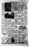 Birmingham Daily Post Tuesday 05 January 1954 Page 16