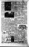 Birmingham Daily Post Tuesday 05 January 1954 Page 18