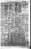 Birmingham Daily Post Friday 08 January 1954 Page 2