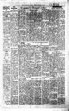 Birmingham Daily Post Friday 08 January 1954 Page 3