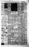 Birmingham Daily Post Friday 08 January 1954 Page 5