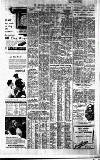 Birmingham Daily Post Friday 08 January 1954 Page 6
