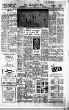 Birmingham Daily Post Friday 08 January 1954 Page 7