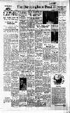 Birmingham Daily Post Friday 08 January 1954 Page 8