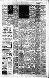 Birmingham Daily Post Friday 08 January 1954 Page 9