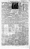 Birmingham Daily Post Friday 08 January 1954 Page 10
