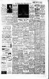 Birmingham Daily Post Friday 08 January 1954 Page 11