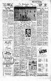 Birmingham Daily Post Friday 08 January 1954 Page 12