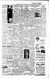 Birmingham Daily Post Friday 08 January 1954 Page 13