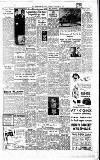 Birmingham Daily Post Friday 08 January 1954 Page 15